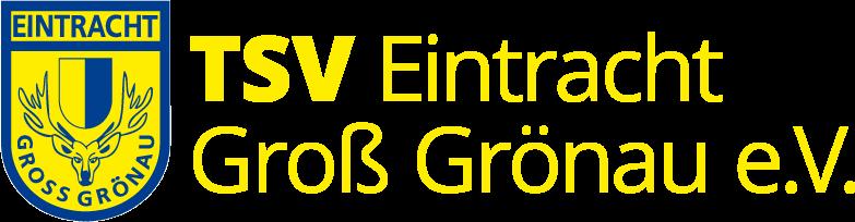 TSV-Eintracht